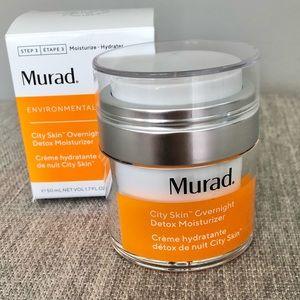NIB Murad Environmental Shield Moisturizer